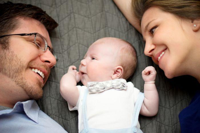 ผลการค้นหารูปภาพสำหรับ รูปพ่อแม่ลูก