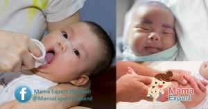9 เรื่องเข้าใจผิดเกี่ยวกับการเลี้ยงลูก ที่ส่งผลต่อสุขภาพและพัฒนาการรอบด้านของลูกรัก