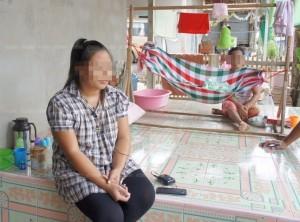 แม่หลังคลอด 3 เดือนติดเชื้อไวรัสซิกา  เฝ้าติดตาม 28 วัน