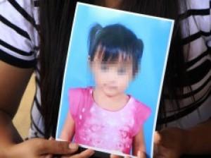 แม่ข้องใจแผนการรักษา ลูกวัย3ขวบเสียชีวิตจากการติดเชื้อ RSV