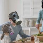 พัดลมระบายอากาศ ช่วยให้อากาศบริสุทธิ์ได้จริงหรือ?