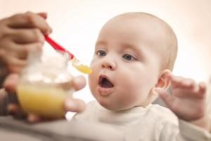 พรีไบโอติกส์และคุณค่าสารอาหาร เพื่อสร้างภูมิคุ้มกันให้ลูกน้อย