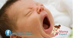 เด็กนอนวันละกี่ชั่วโมง นอนกลางวันกี่ชั่วโมง นอนกลางคืนกี่ชั่วโมง เรื่องสำคัญแม่ต้องรู้