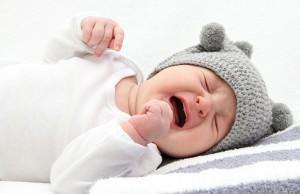 รู้เท่าทันอาการไม่สบายท้องของลูก เพื่อเลือกนมให้ถูกจุด ไม่ฉุดพัฒนาการลูก