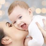 นมแม่ คือสิ่งมหัศจรรย์สำหรับลูกน้อย