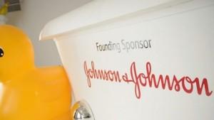 จอห์นสัน แอนด์ จอห์นสันจ่ายกว่า100ล.ถูกฟ้องแป้งสาเหตุมะเร็ง