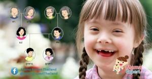 โรค Cystic fibrosis (CF) โรคทางพันธุกรรมที่ไม่สามารถป้องกันได้!!