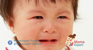 พัฒนาการเด็กด้านอารมณ์ ที่คุณแม่ต้องติดตาม 1000 วันแรกของชีวิต