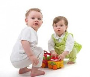 ของเล่นเพื่อส่งเสริมพัฒนาการเด็กที่มีความต้องการพิเศษวัย 0-3ปี