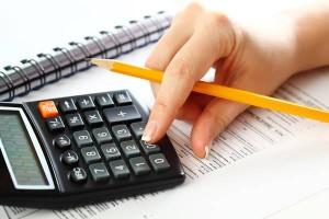 เตรียมเฮ! ฐานภาษีใหม่ปี 2560  เงินเดือนไม่ถึง 26,000 ไม่ต้องเสียภาษี