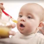 มารู้จัก พรีไบโอติก สร้างภูมิคุ้มกันให้ลูกน้อยได้อย่างไร