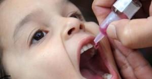 ทำไมต้องยกเลิกวัคซีนโปลิโอชนิดหยอด มาเป็นชนิดฉีดแทน มาหาคำตอบกัน!!!