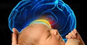 1,000 วันแรก กับ พัฒนาการทางสมอง ของลูกรัก