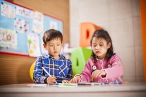 """บริติช เคานซิล ชูคอร์ส """"Primary Phonics Plus"""" ให้เด็กไทยออกเสียงภาษาอังกฤษอย่างมั่นใจด้วย """"จอลลี่ โฟนิกส์"""""""