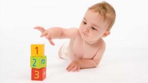 คุณแม่ หรือผู้เลี้ยงจะกระตุ้นให้เด็กคิดเป็นได้อย่างไร?