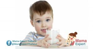 ข้อเท็จจริงเกี่ยวกับการดื่มนมมากเกินไป แพทย์ชี้ดื่มนมมากส่งผลเสียต่อไต