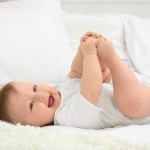 เลือกผ้าอ้อมสำเร็จรูปอย่างไร ให้ลูกผ่านหน้าร้อนไปได้อย่างสบายตัว