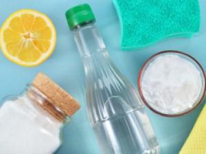 17 ประโยชน์จากน้ำส้มสายชู ที่คุณไม่รู้มาก่อน