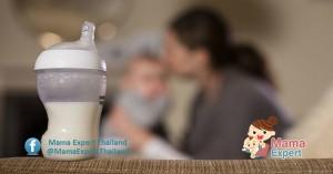 โปรตีนที่ดีที่สุดสำหรับลูกเป็นอย่างไร … แม่ต้องรู้