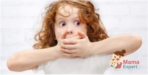 เด็กโกหกเพราะป่วยทางจิตหรือไม่  อีกเรื่องที่พ่อแม่ต้องรู้จริง!!!