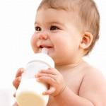 7 ประโยชน์ดี ๆ ที่มีในนมแพะ เรื่องดีๆ ที่อยากบอกต่อ