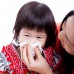 ทำไมต้องปกป้อง 2 ระดับ  ในวันที่เด็กไทยและคนไทยเป็นภูมิแพ้เพิ่มขึ้น 3-4 เท่า