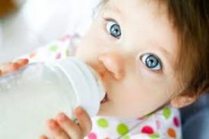 ชนิดของการเกิดตัวเหลืองในทารกแรกเกิด