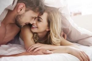 5 สมุนไพร กินเป็นประจำ เพิ่มพลังเซ็กส์ กระตุ้นการตั้งครรภ์สูง
