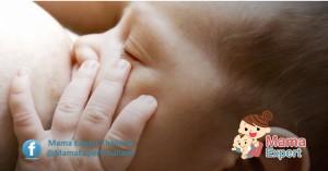 ขาดโปรตีน มีผลต่อสมองลูก 12 อาการเตือนที่บ่งบอกว่าลูกรักขาดโปรตีน