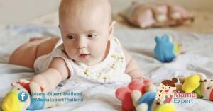 10 กิจกรรมยอดฮิต ช่วยกระตุ้นพัฒนาการเด็กให้สมวัย