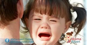 ความกังวลส่งผลต่อพัฒนาการเด็กมากน้อยแค่ไหน สังเกตได้อย่างไรว่าลูกเป็นเด็กขี้กังวล
