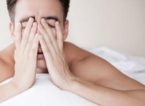 นักวิจัยเผย การนอนน้อย อันตรายมากกว่าการไม่ได้นอน