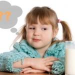 นมของลูก เรื่องของแม่ วันนี้เราแฉหมดเปลือก!!! วิธีเลือกนมUHTที่ผลิตมาจากนมโคแท้100%