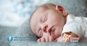 ฝึกการนอนของเด็ก วัย 13- 15 เดือน ที่แม่ควรรู้