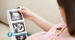 ซึมเศร้าขณะตั้งครรภ์ส่งผลต่อการคลอดและน้ำหนักทารกในครรภ์อย่างไร?