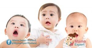7ความเชื่อผิดๆเกี่ยวกับการกินและน้ำหนักของลูก