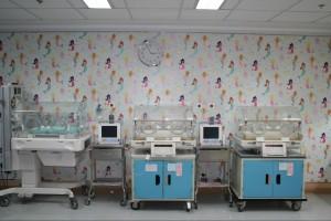 คลอดบุตรกับโรงพยาบาลร้อยเอ็ดธนบุรี ดีไหม