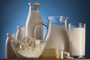 เมื่อไรจึงควรให้เด็กเลิกดื่มนม?