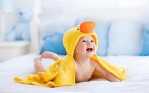 เลี้ยงลูกอย่างไรให้สนุกไปกับลูก