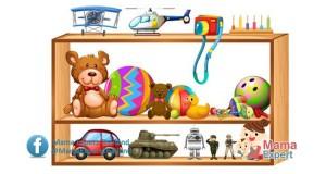 วิธีทำความสะอาดของเล่นเด็กที่ถูกต้อง ลดจำนวนเชื้อโรค ลดความเสี่ยงในการติดโรคร้าย