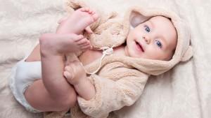 เลือกนมแพะ…เพื่อสารอาหารที่ดีที่สุดของลูก
