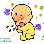 ของที่แม่ต้องมี!!! เครื่องกรองอากาศกรองฝุ่นเพื่อสุขภาพที่ดีของเบบี๋