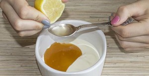 สูตร Detox Drinks ล้างพิษช่วงเช้า ทานง่าย ถ่ายคล่อง