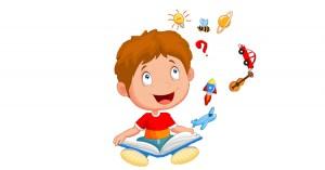 เสริมสร้างพัฒนาการลูกวัยอนุบาลอย่างไร? ให้พร้อมเรียนรู้ในทุกๆวัน