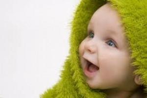 การตรวจความผิดปกติทางพันธุกรรมของตัวอ่อน (PGD)
