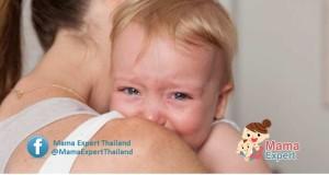 เข้มงวดกับลูกดีไหม ??? 9 สัญญาณเตือนว่า คุณเป็นพ่อแม่เข้มงวดกับลูกเกินไป