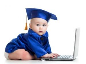 เคล็ดไม่ลับกับการวางแผนการเงินให้ลูก เพื่ออนาคตทางการศึกษา