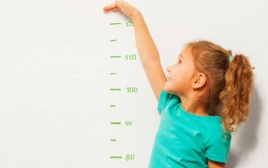 การใช้กราฟการเจริญเติบโตของเด็ก ที่คุณแม่มือใหม่ต้องใช้ให้เป็น