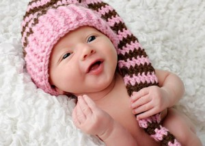 แม่ใจยักษ์หมกศพทารกอายุครรภ์ 7 เดือนทิ้งห้องน้ำห้างดัง