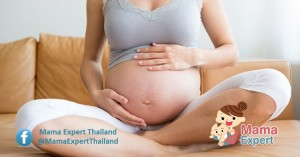 ฮอร์โมนที่เกี่ยวข้องกับการตั้งครรภ์ ว่าที่คุณแม่ต้องรู้